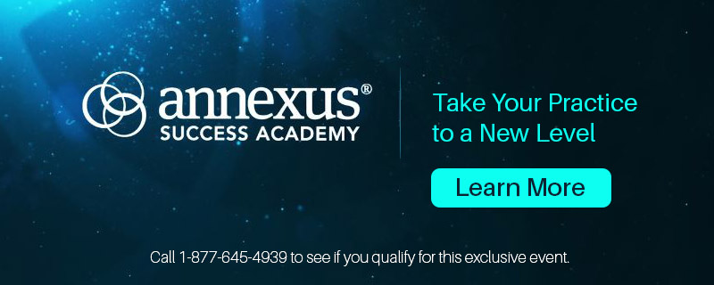 Annexus Success Academy