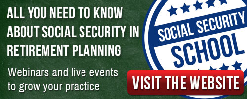 All You Need to Know About Social Security in Retirement Planning