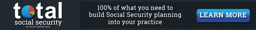 Total Social Security