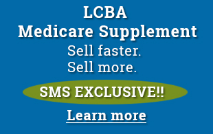 LCBA Medicare Supplement