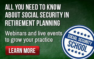 Social Security School